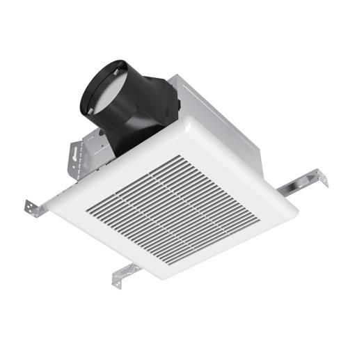 ODD-100MS+LED
